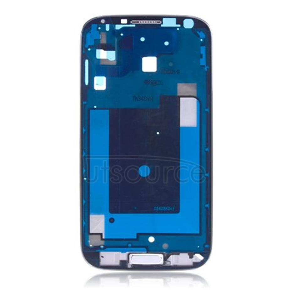 OEM Front Frame for Samsung Galaxy S4 SGH-I337