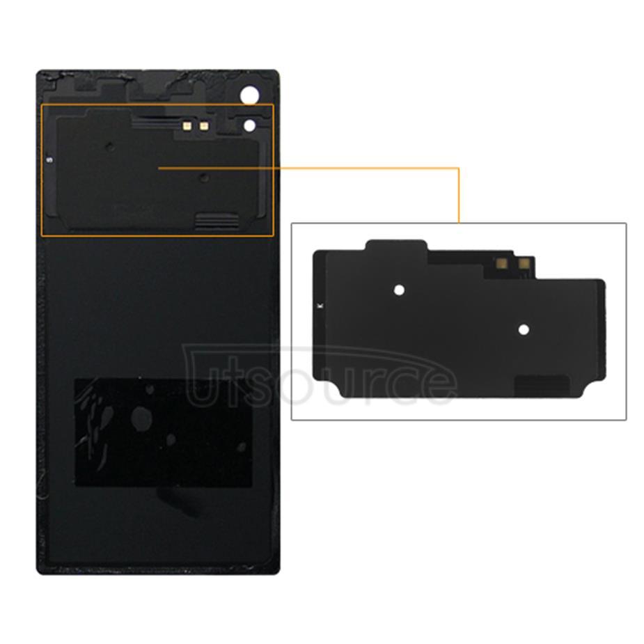 OEM NFC Chip Antenna Sensor with 3M Sticker for Sony Xperia Z1
