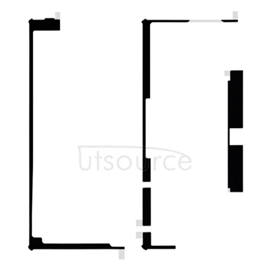 OEM Touch Screen Adhesive Sticker for iPad 4 Wifi Version