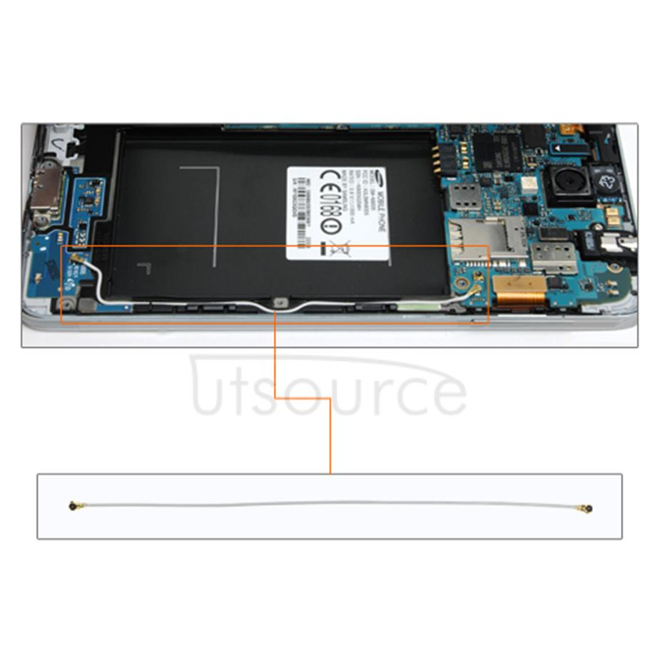 OEM Signal Cable for Samsung Galaxy Note 3 SM-N9005