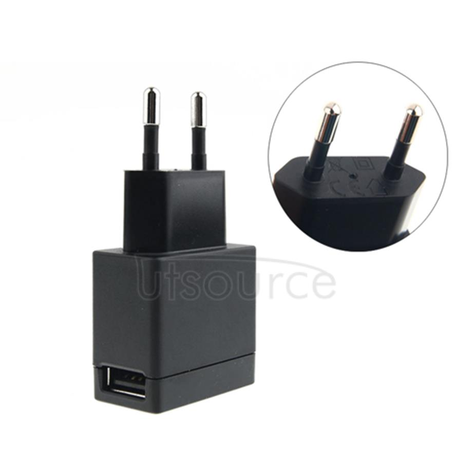 Custom Euro Standard Charger Adapter for Sony Smartphone
