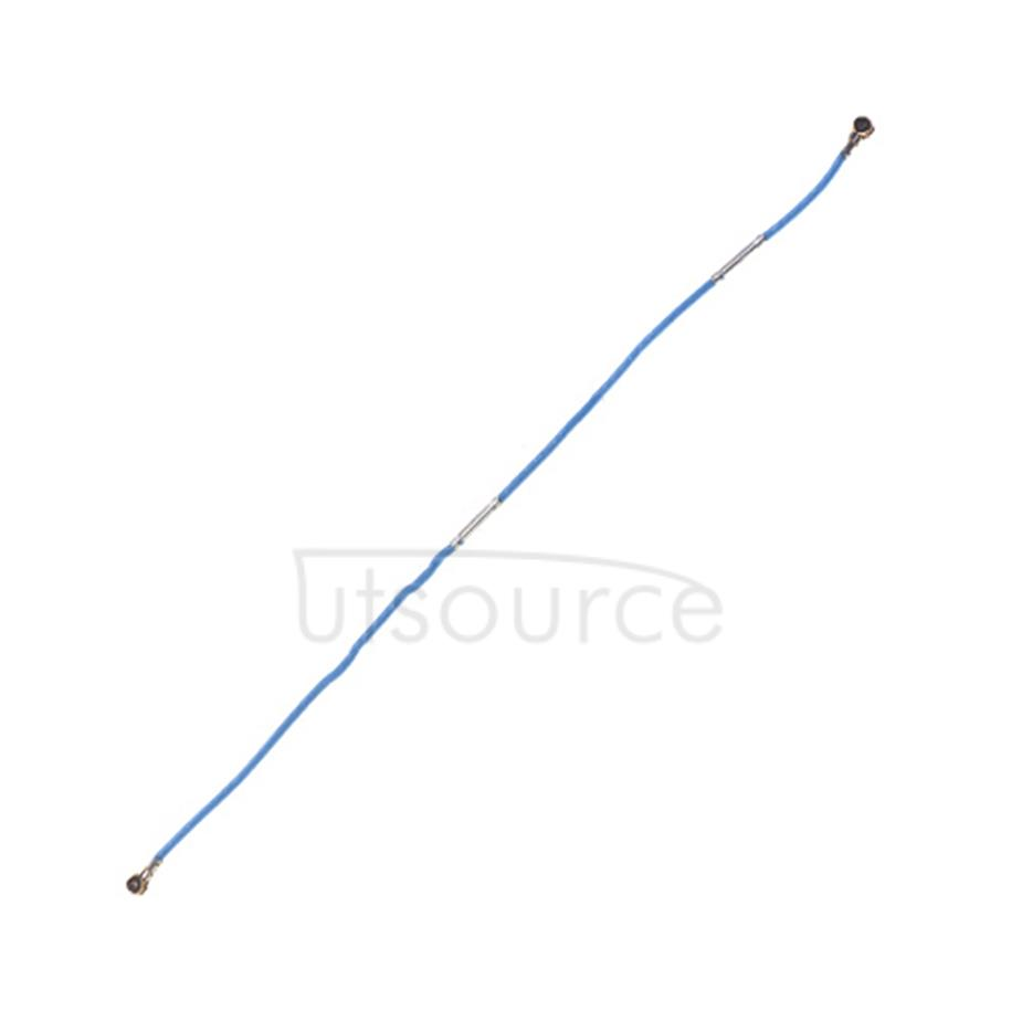 Antenna RF Cable for Sony Xperia Z2