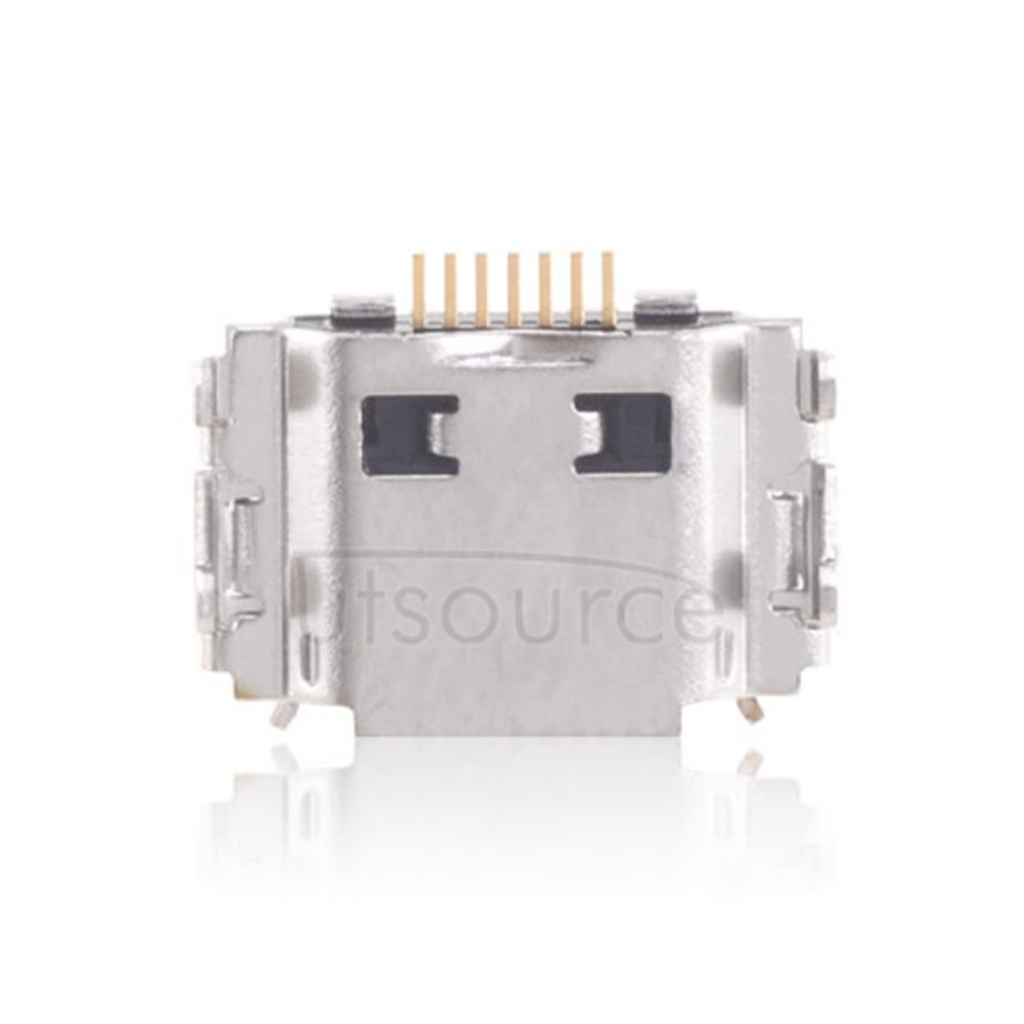 OEM Charging Port for Samsung Galaxy Note GT-N7000