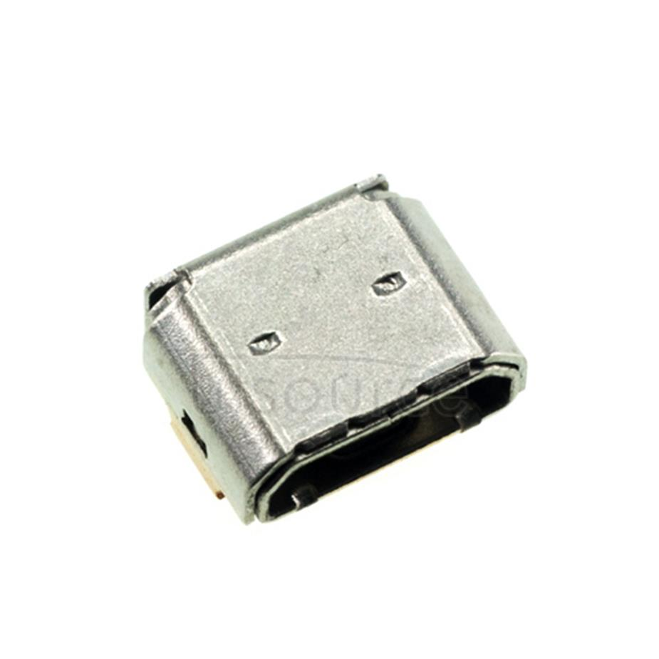 OEM USB Port for Sony Xperia SP
