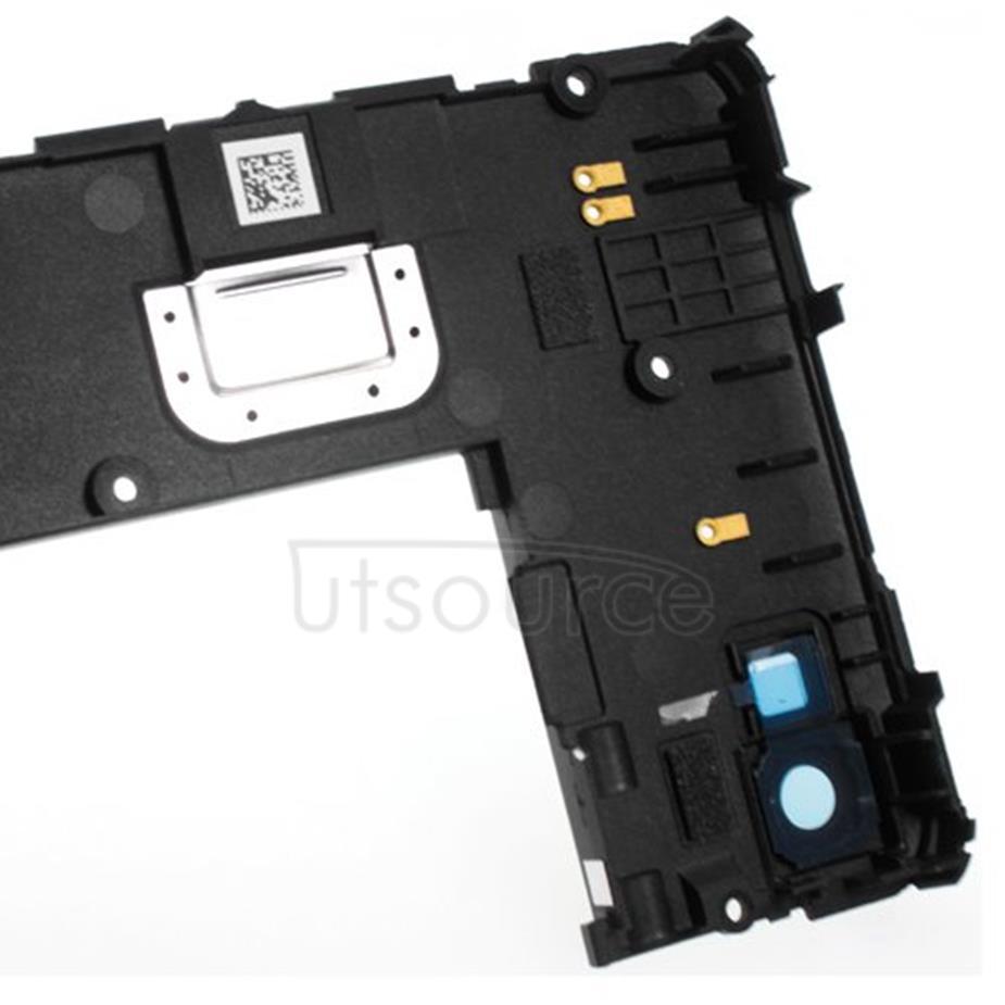 OEM Back Frame for BlackBerry Z10