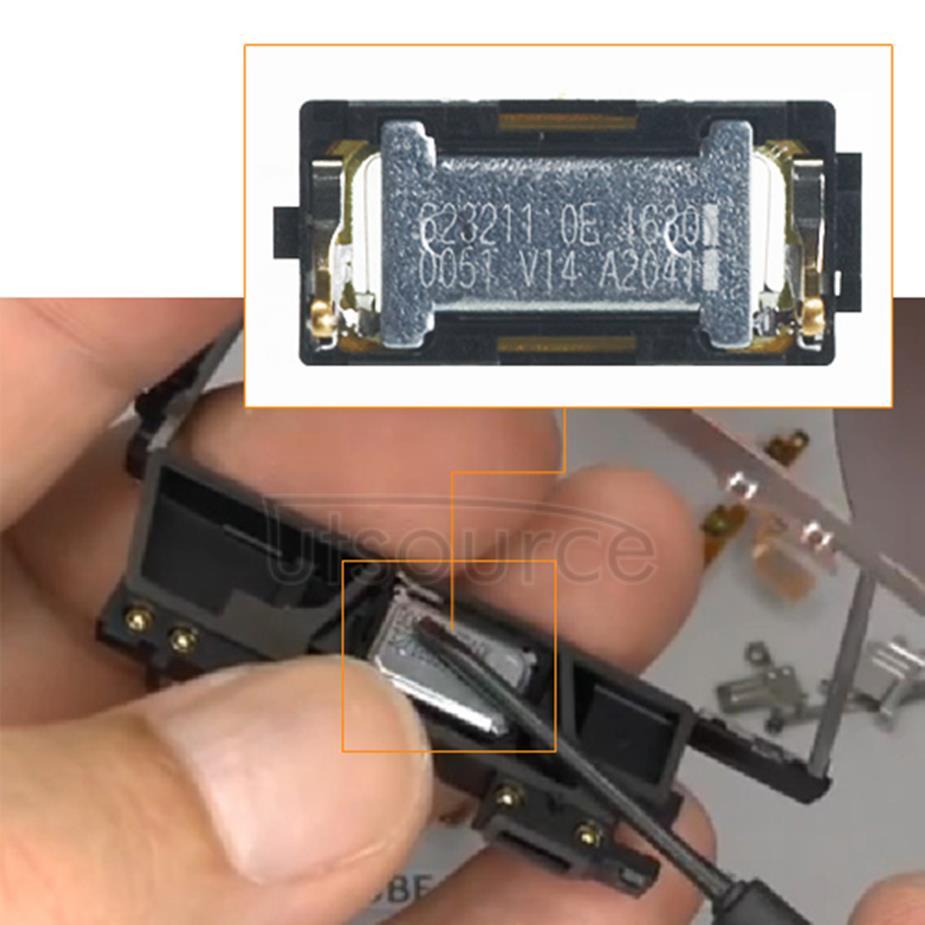 OEM Earpiece for Nokia Lumia 920