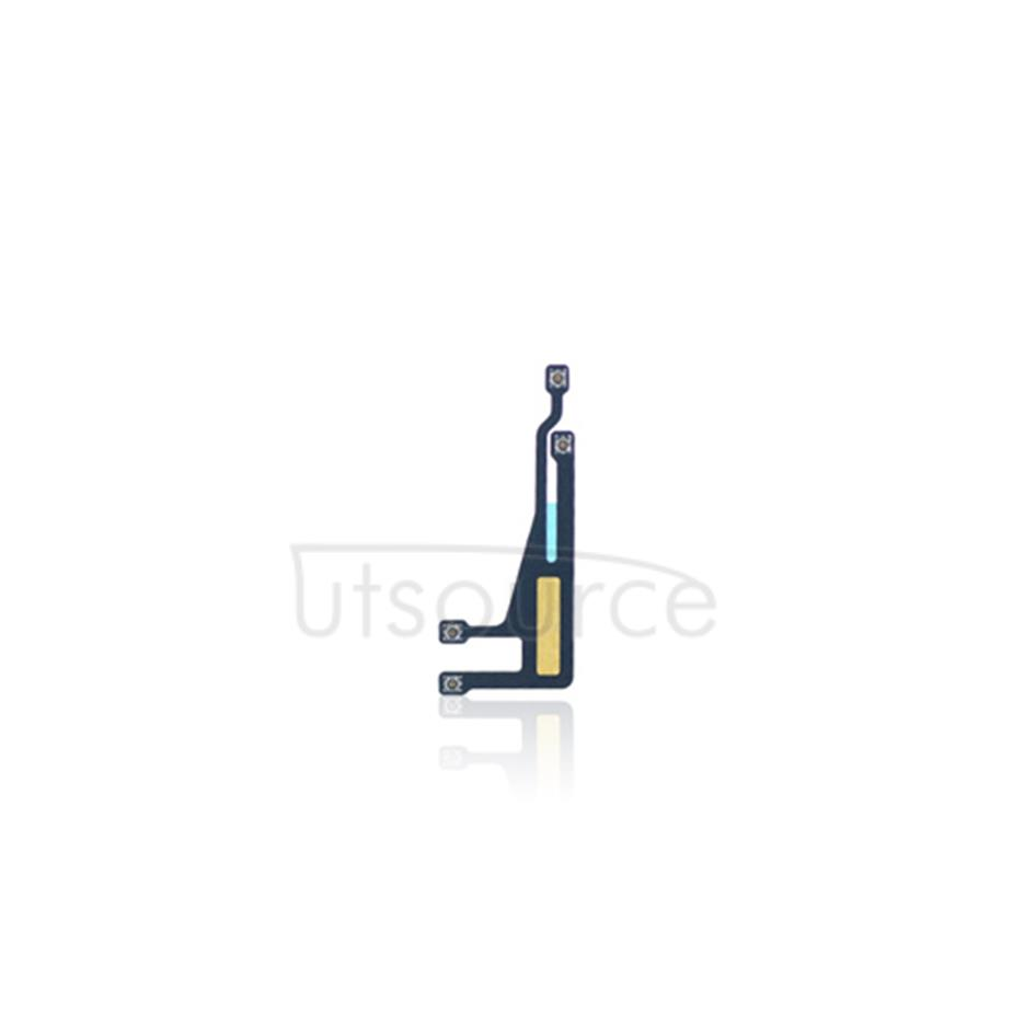 OEM Wifi Antenna for iPhone 6