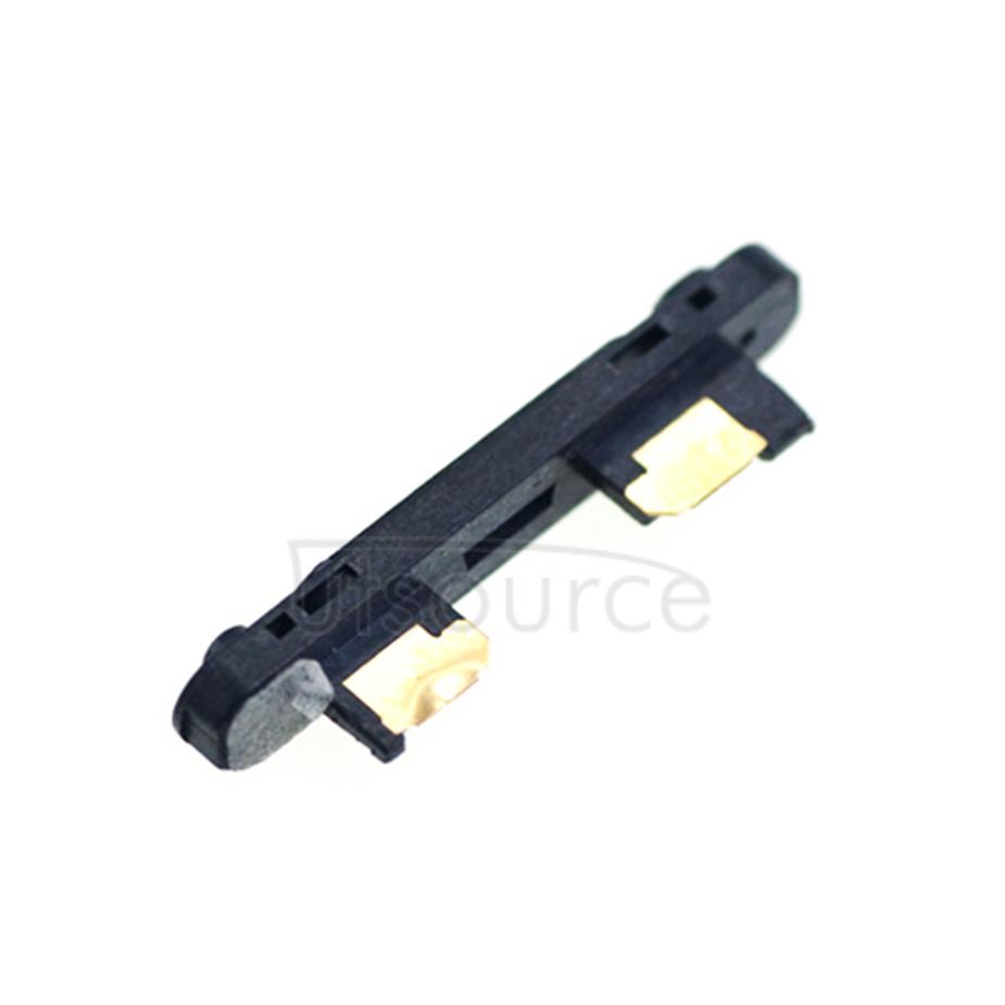 OEM Magnetic Charging Connector for Sony Xperia Z1 Compact Black