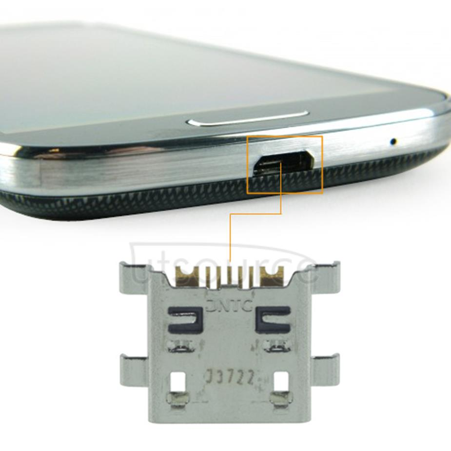 OEM Charging Port for Samsung Galaxy S4 Mini GT-I9195
