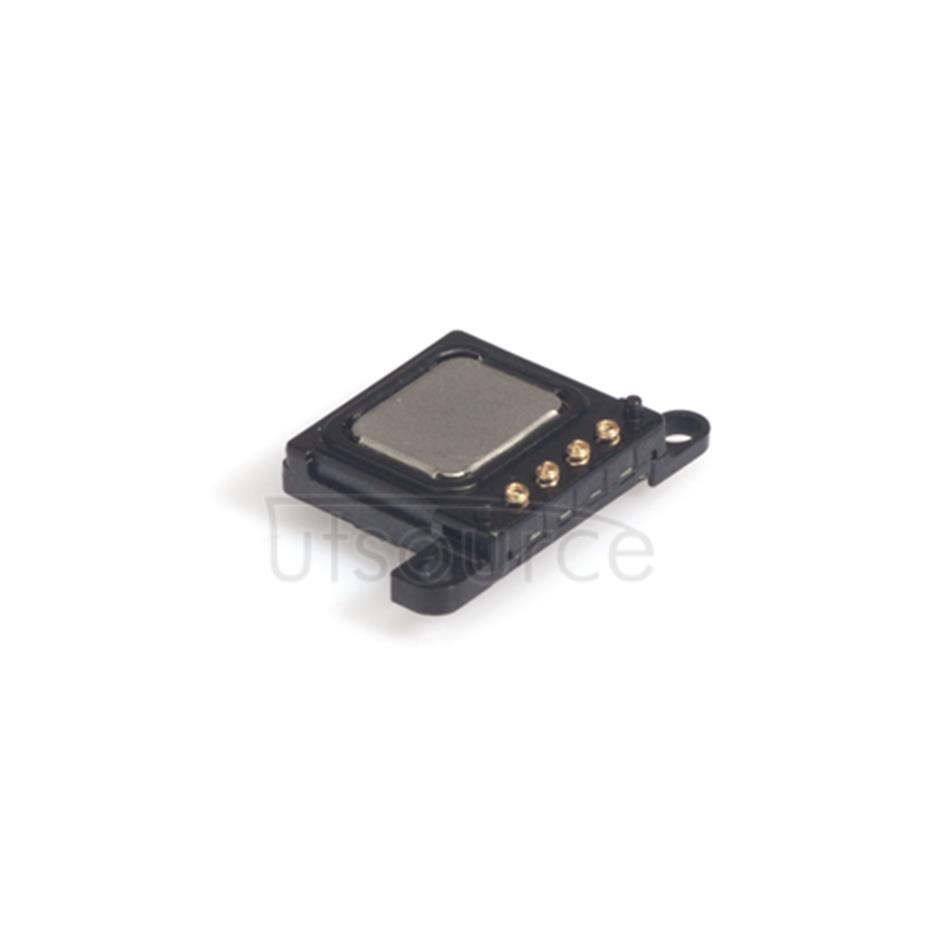 OEM Earpiece for iPhone 6
