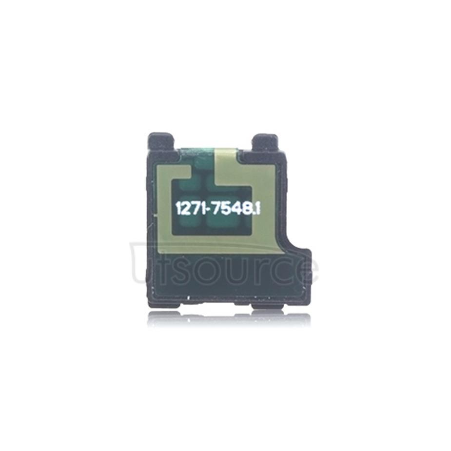 OEM Wifi & Bluetooth Antenna for Sony Xperia Z1
