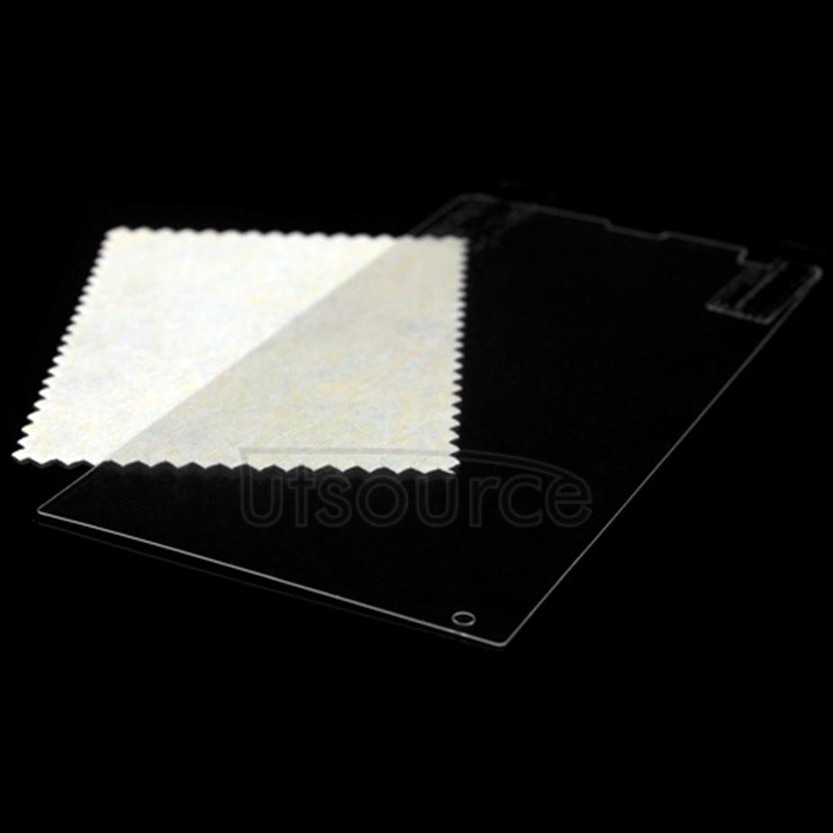 Clear Screen Protector for Sony Xperia SP