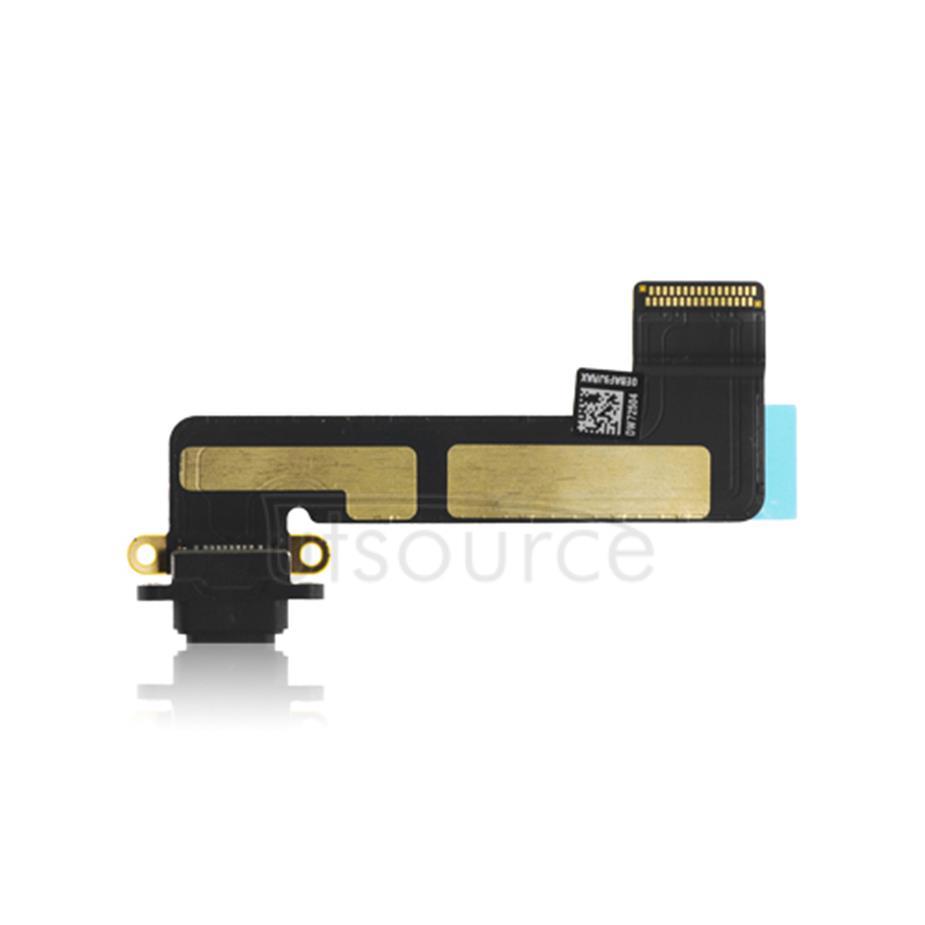 OEM Dock Connector for iPad Mini Black