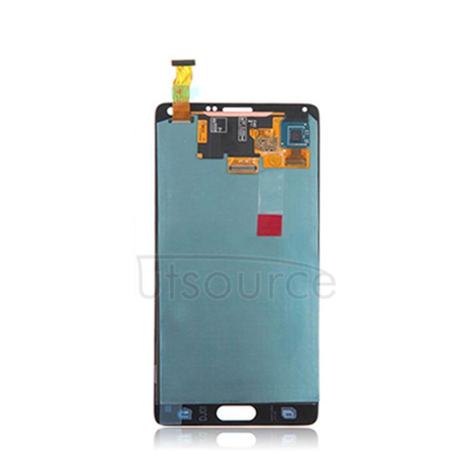 OEM USB Board for Samsung Galaxy Note 4 SM-N910T