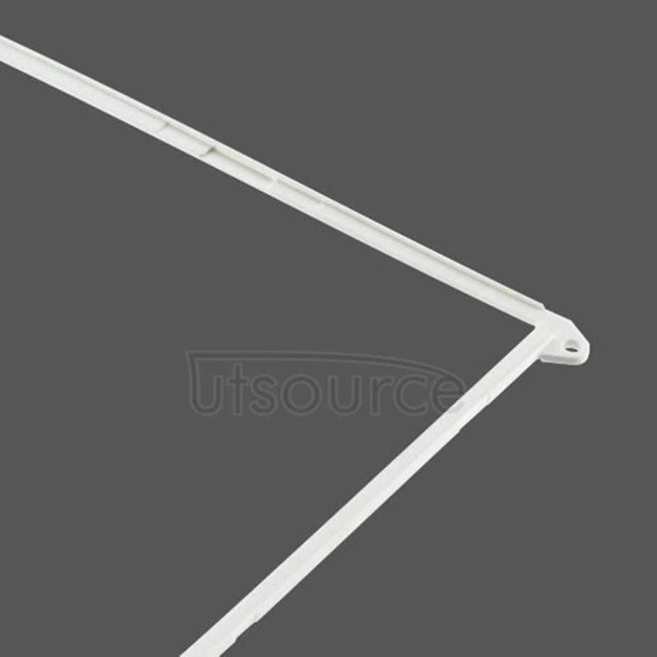OEM Front Housing for iPad Mini with Retina Display White