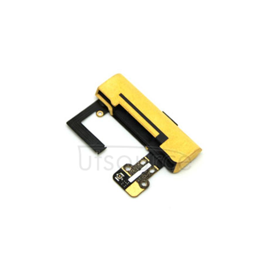 OEM Right Signal Cable for iPad Mini with Retina Display