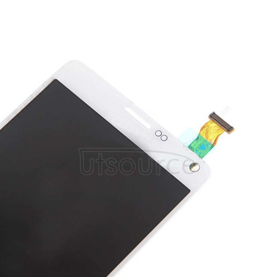 OEM 2PCS Signal Cable for Samsung Galaxy Note 4