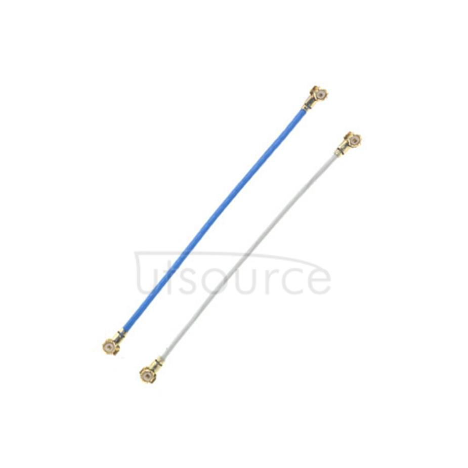 Custom Signal Cable for Samsung Galaxy S5 SM-G900F (2PCS)