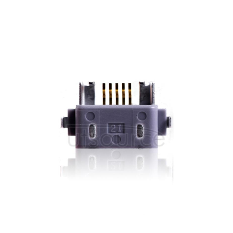 OEM USB Charging Port for Sony Xperia Z