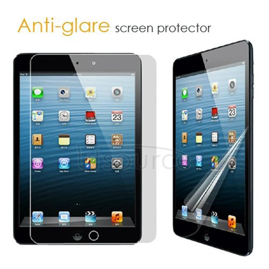 Anti-Glare Screen Protector for iPad Mini