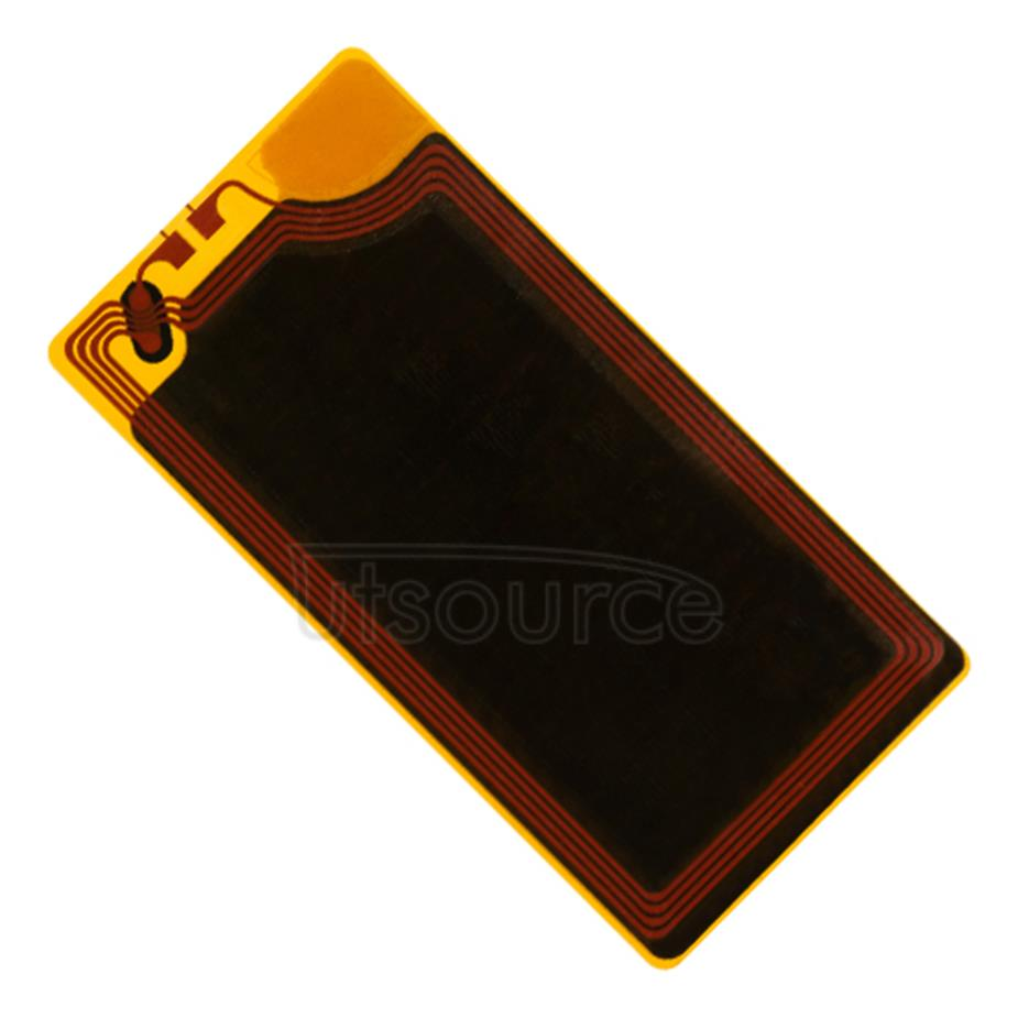 OEM NFC Sticker for Sony Xperia Z