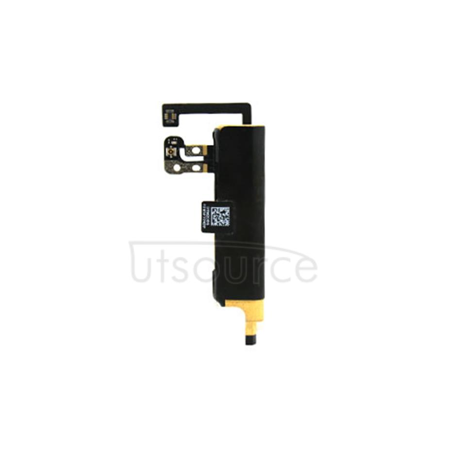 OEM Left Signal Cable for iPad Mini with Retina Display