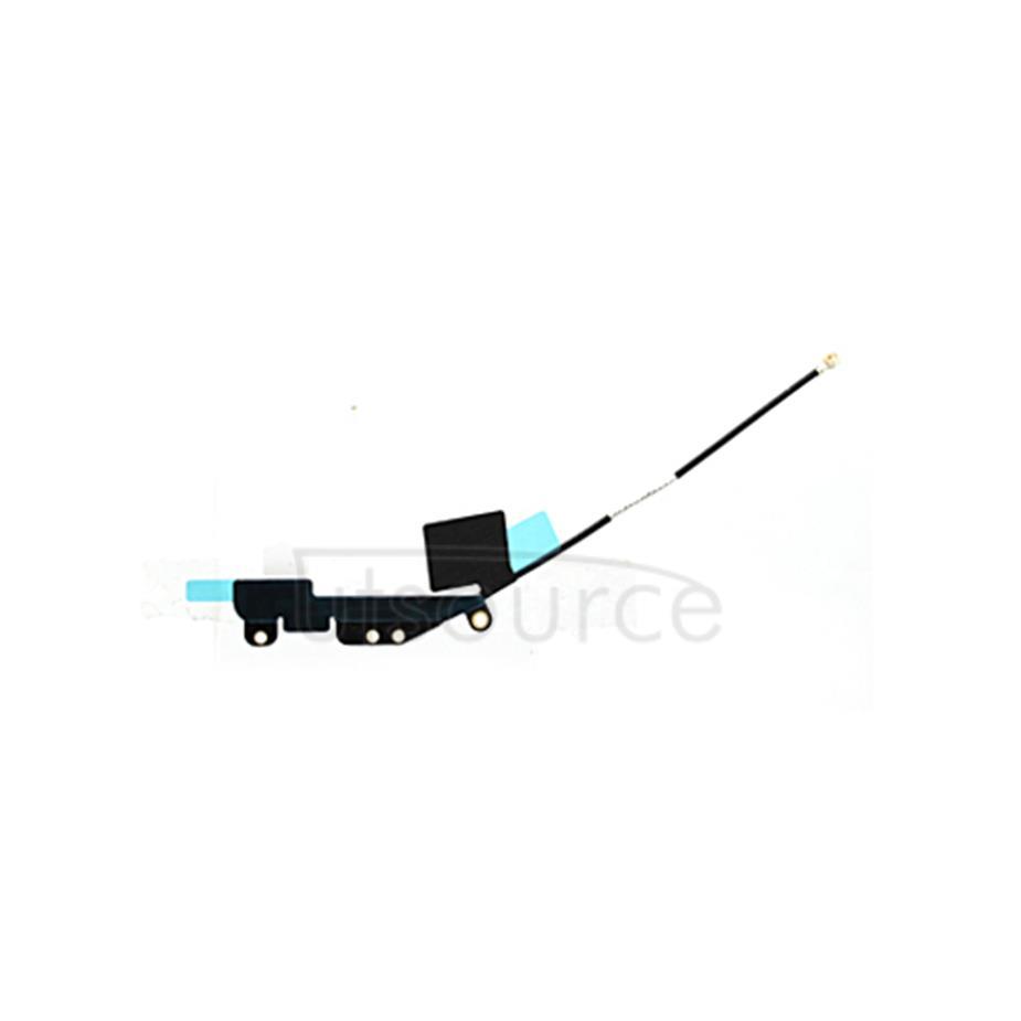 OEM Wifi GPS Signal Cable for iPad Mini with Retina Display