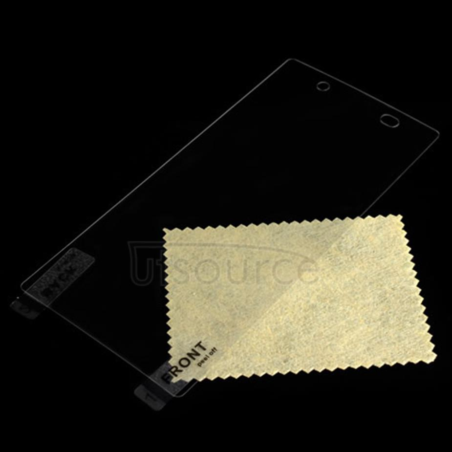 Anti-Glare Screen Protector for Sony Xperia Z2