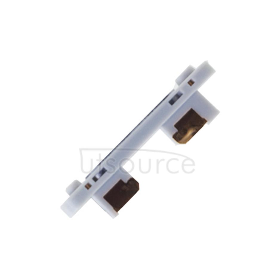 OEM Magnetic Charging Connector for Sony Xperia Z Ultra White