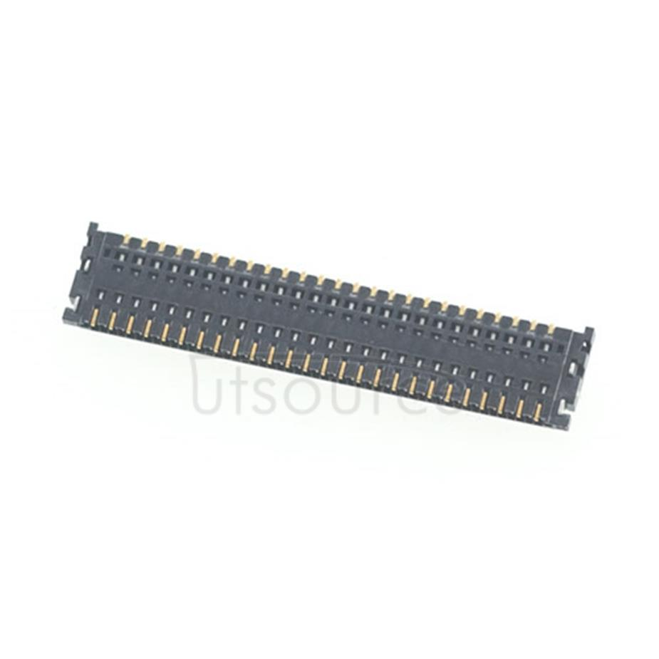 OEM Digitizer FPC Connector for iPad 1