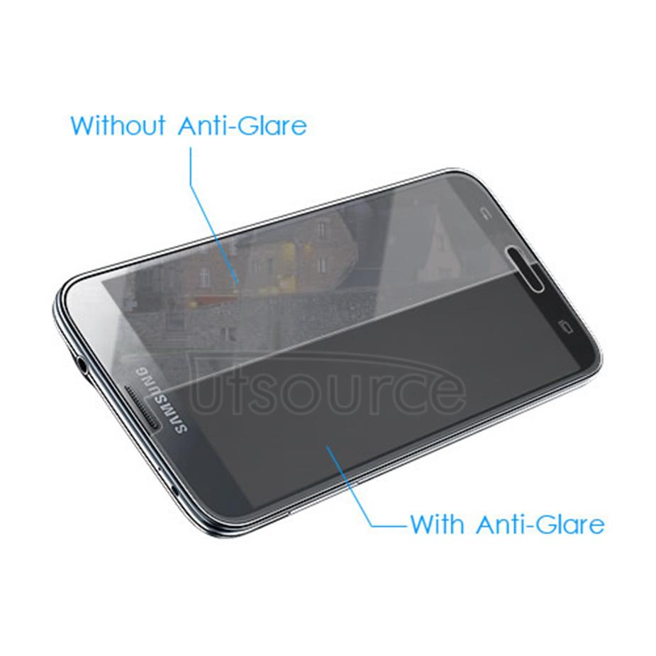 NillKin Anti Glare Screen Protector for Samsung Galaxy S5