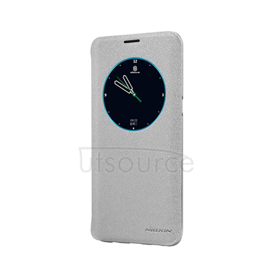 OEM Screen Replacement for Motorola Moto G6 Plus Nimbus