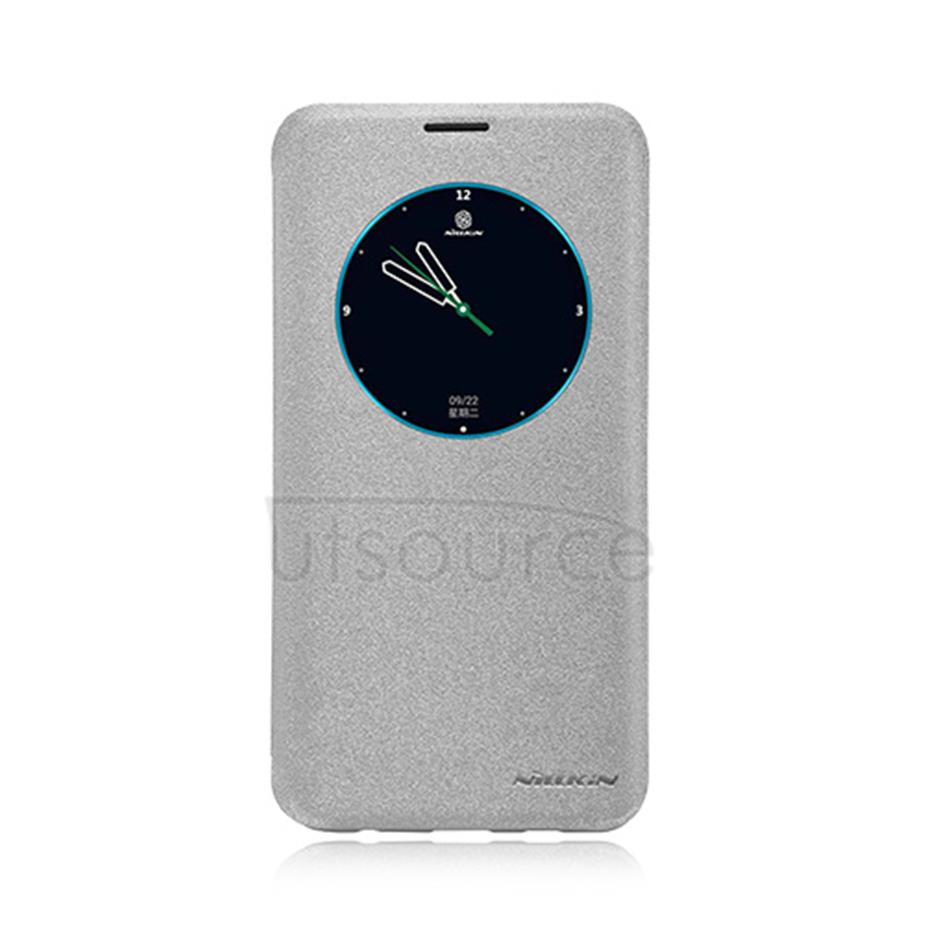 Witrigs Screen Supporting Frame Sticker for Google Pixel 2 XL