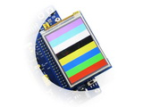2.2inch 320x240 Touch LCD