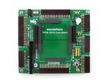 FPGA CPLD mother board