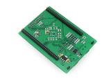 LPC MCU Core Board