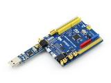 XNUCLEO-F302R8 STM32 development board
