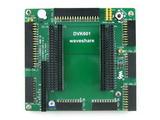 FPGA Development Board