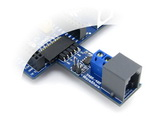 RS485 Board