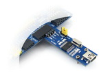 PL2303 USB UART Board mini