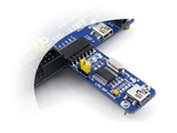LPC ISP (mini)