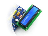 LCD1602