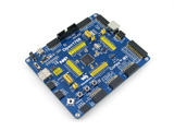 ARM Cortex-M3 Development Board
