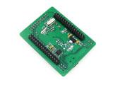 STM32 MCU Core Board