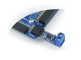 SN65HVD230 CAN Board