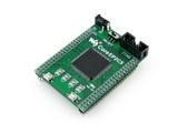 FPGA Core Board