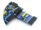AT45DBXX-DataFlash-Board